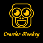 Crawler M.