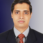 Syed  yousuf A.