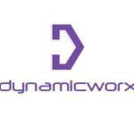 Dynamic W.