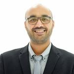 Muhammad Majid M.