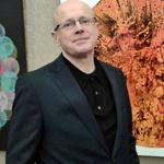 Stephen R.