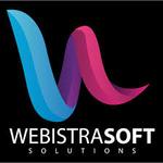 WebistraSoft
