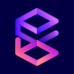 Entitybits LLC's avatar