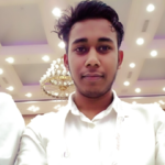 Aminul Islam I.