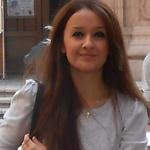 Ayla A.