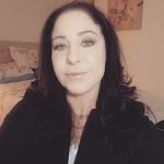 Mandy A.'s avatar