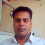 Mohinder S.