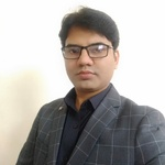 FARHAN S.'s avatar