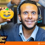 Mahmoud R.'s avatar