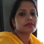 Kishwar