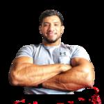 Armando R.'s avatar