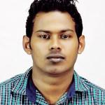 Shan leyon madushanka K.