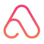 Acuratech Global's avatar