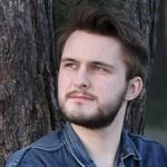 Roman K.'s avatar