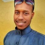 Abdimajid H.'s avatar