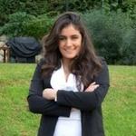 Natacha K.'s avatar