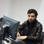 Abdallah E.'s avatar