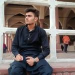 Arslan Shaukat