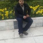 Mubashir