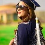 Mahnoor's avatar
