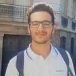 Oussema G.'s avatar