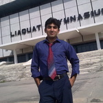 Talha Mansoor