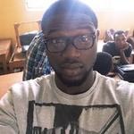 Emeka Ugochukwu