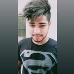 Murali D.'s avatar