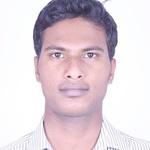Preetham H.