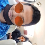 Arjit S.'s avatar