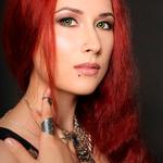 Anna D.'s avatar