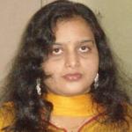 Veena K.
