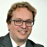 Matthias P.