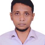 Mohammad Yaqub N.