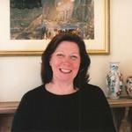 Jean Mead