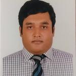 Md.Mahade Hassan