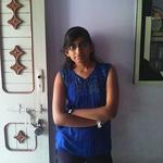 shradhha