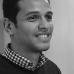 Mohamed G.