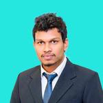 Viraj S.'s avatar