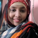 Khadija Akter M.