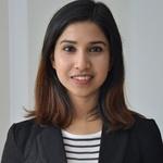 Aparajita B.'s avatar