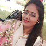 Ravina's avatar