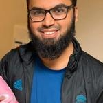 Ramz A.'s avatar