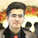 Ahmed I.'s avatar