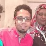 Ahmad Mahmoud A.