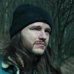 Nver A.'s avatar
