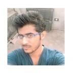 Satish H.
