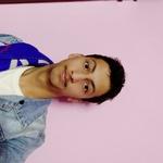Abhishek W.'s avatar