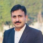 Akbar A.'s avatar