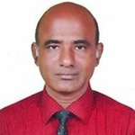 Mia Mohammad Abdullah Al M.